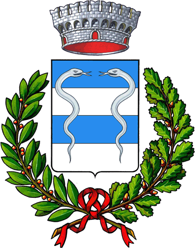 Costabissara